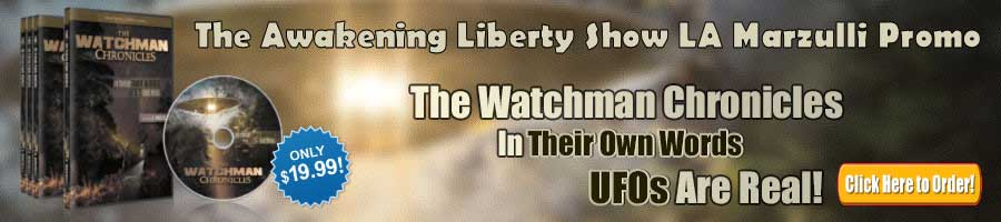 The Watchman Chronicles link