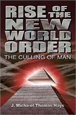 Rise Of The New World Order.