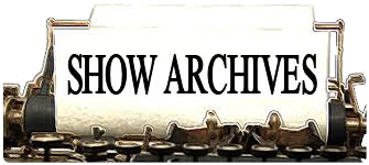 Show Archives link